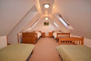 Coachmans_Bedroom_Dorm2
