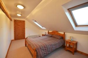 Coachmans_Bedroom_Master2
