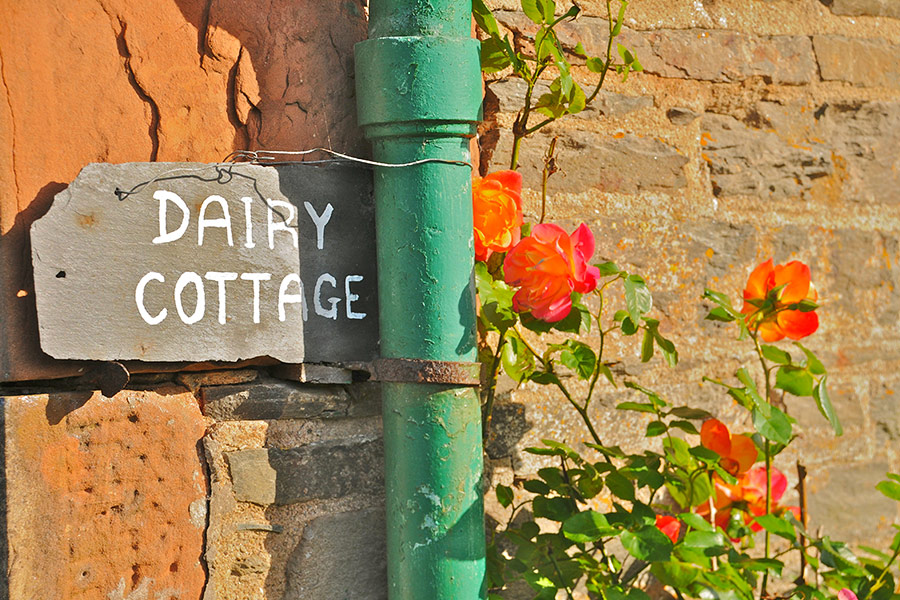 http://www.skipnesscottages.co.uk/wp-content/uploads/2016/01/Dairy_Sign.jpg