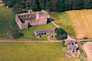 FromAir_Castle-and-Dairy