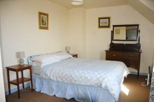 PortNaChroNorth_Bedroom_Double1