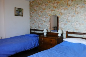 PortNaChroNorth_Bedroom_TwinFront1