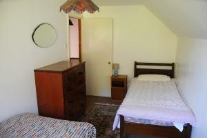 PortNaChroNorth_Bedroom_TwinSide2