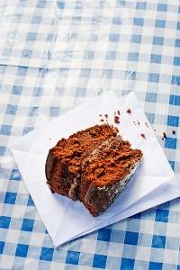 SeafoodCabin_JamesMurphy_ChocolateCake