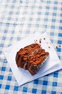 SeafoodCabin_JamesMurphy_ChocolateCake_Larger