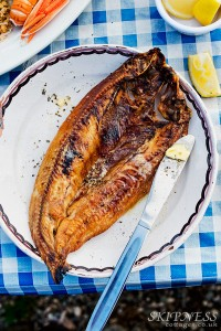 SeafoodCabin_JamesMurphy_Kippers_Larger