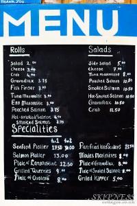 SeafoodCabin_JamesMurphy_MenuBoard_Larger