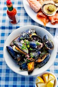 SeafoodCabin_JamesMurphy_Mussels