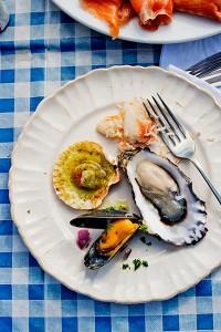 SeafoodCabin_JamesMurphy_Shellfish