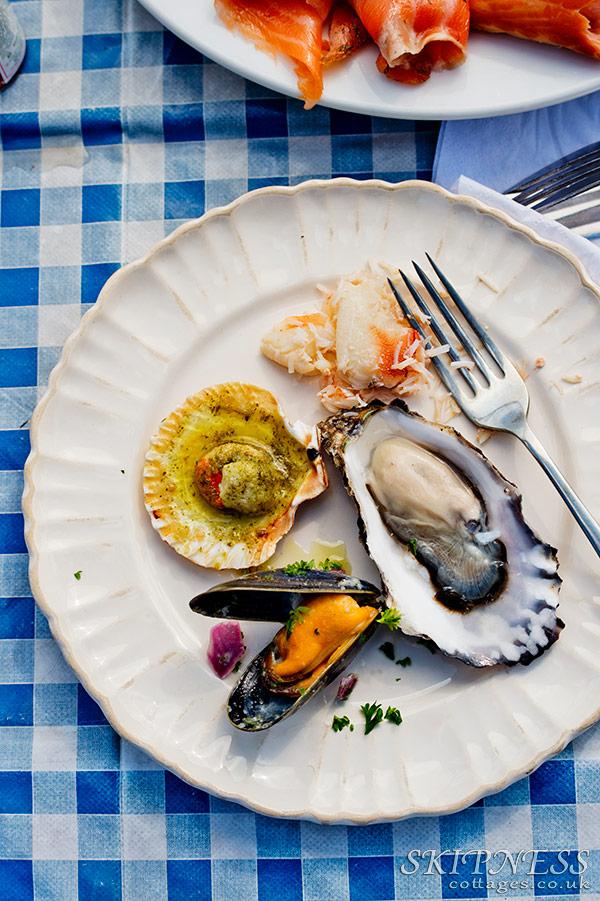 SeafoodCabin_JamesMurphy_Shellfish_Larger