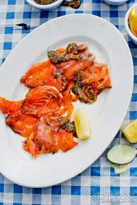 SeafoodCabin_JamesMurphy_SmokedSalmonGravadlax_Larger