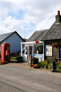 Skipness_VillageShop