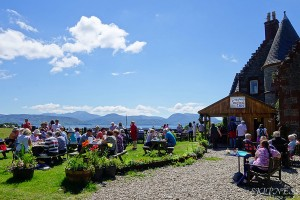 Skipness_Seafood_Cabin_2014