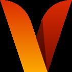 vierra-logo-big.png